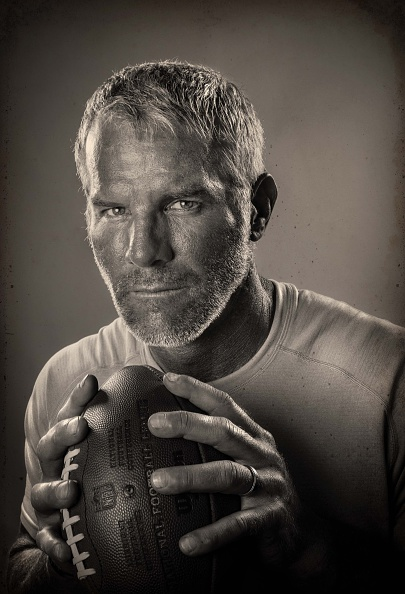 Brett Favre, Where Are They Now?